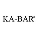 Ka-Bar kés